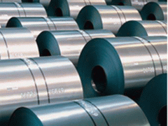 Metal, steel, alloys corrosion-proof