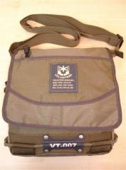 Volunteur 1191-04 bag