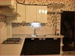Furniture for kitchen, kitchens to order