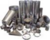 Metals corrosion-proof.