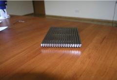 Сита щелевые сварные для грохотов ГОСТ 9074-85, для грохотов колосниковых, решетки колосниковые