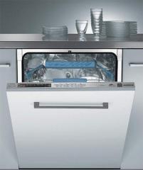 Посудомоечная машина Rosieres RLF 4480