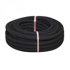 Dyuritovy sleeves, hoses, couplings of a