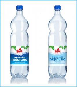 Вода минеральная, Минеральная вода Винница,
