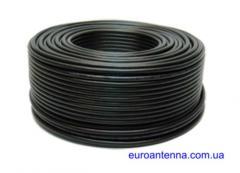 Dillan RG58U cable