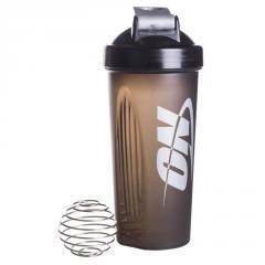 Sports pitaniye.protein.aminokisloty.geyner.
