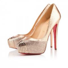 Туфли женские, купить женские туфли оптом в
