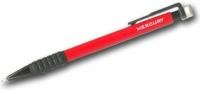 Automatic pencil EconoMix Mercury 0.5mm assort