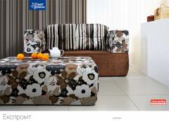 Мебель домашняя