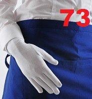 The uniform is kitchen