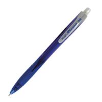 Automatic pencil Pilot 0.5mm H-105-L (Code: 24531)