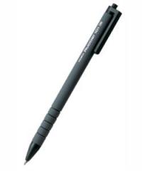 Automatic pencil Zebra Rubber 101 0.5mm (Code: