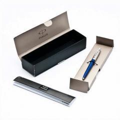 Automatic pencil Parker 78042G (Code: 75453)