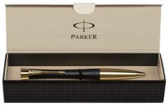 Automatic pencil Parker 20242Ch opaque black with