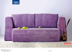 Мебель, гарнитуры, углы кухонные, мебель для