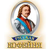"TM ""Russian Coffee House"