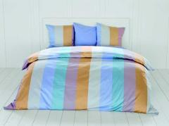 Children bed cloths
