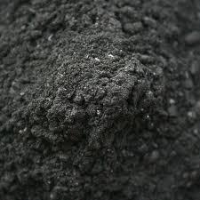 Производство гумуса, гумус, удобрение гумус, гумус
