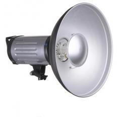 Falcon FEA-SR56 софт-рефлектор