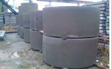 Concrete rings COP 20.15