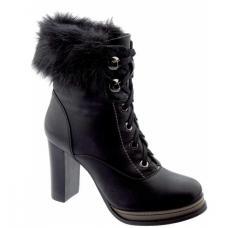 Ботинки женские BETSY