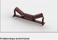 Rolikoopora from the producer. Kramatorsk.
