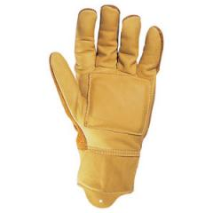 Gloves anti-vibration workers wholesale are made