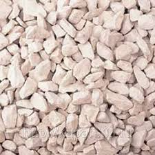 Известняк для сахарной промышленности