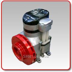 U43102 compressor