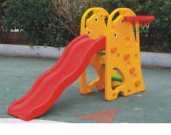 Мебель детская игровая  Горка M 0262