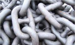 Anchor Chain 32-2/2a.gost-228-95
