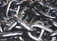 Bow chain intermediate 26-22a-gost-228-95