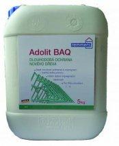 Антисептик для древесины AdolitBAQ