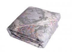 Одеяло пуховое 172Х205
