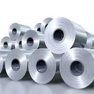 Corrosion-proof metal-circle-sheet-hexagon