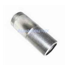 Sgon steel galvanized F15