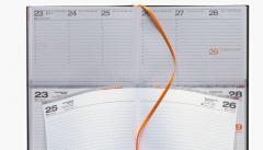 Щоденник-Планнінг B5