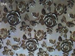 Мебельно-декоративная ткань