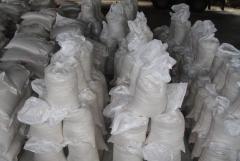 % N34,4 ammonium nitrate proizv. Ukraine, Russia