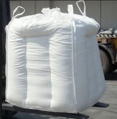 КАРБАМИД (мочевина)46,6% по оптовым
