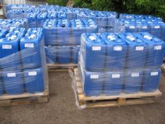 Ammonia liquor, ammonia liquor (NH3•H2O),KAS, ZhKU
