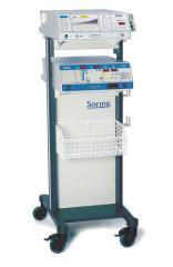 Multifunctional surgical Sonoca 300 + CPC 1500