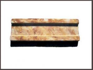 Водостоки бетонные.ВОДОСТОКИ 600x200