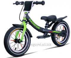 Runbike, CONDOR runbike