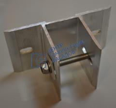 Sisteme de faţadă din sticlă