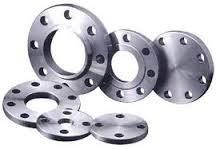 Flanges steel flat Du15-1000 Ru10, Ru16, Ru25