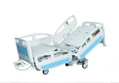 Universal hospital bed of Eleganza Smar