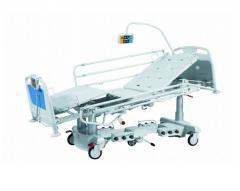 Bed hospital Latera Acute