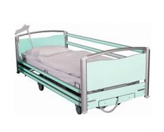 Universal hospital bed of Altura Thema