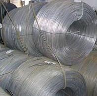 Anodes zinc 10х500х1000 mm.
